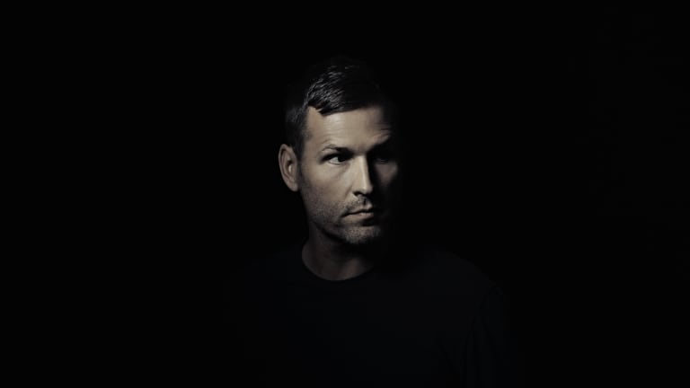 Kaskade Wants to Bring Redux to Bigger Rooms, Starting with Brooklyn Mirage [Interview]