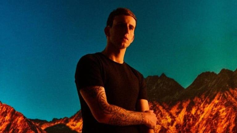 "Illenium Graces Us with a Remix Package For ""Pray"" ft. Kameron Alexander"