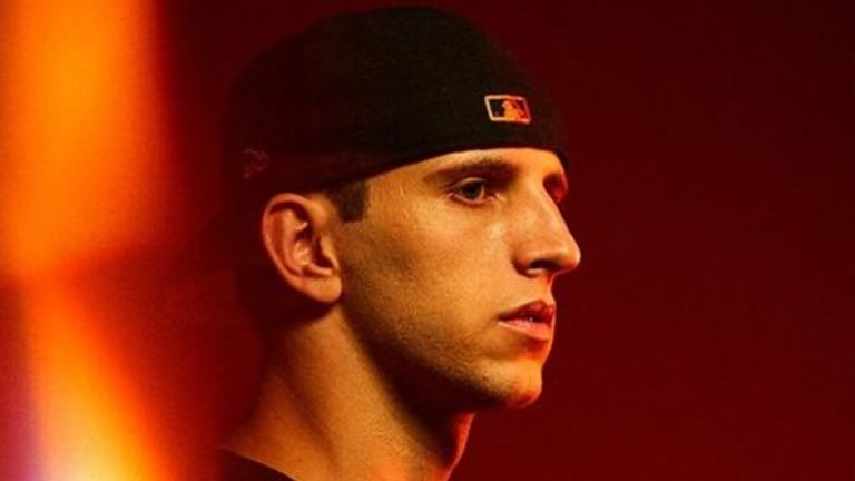 Illenium Teases Release of New Single ft. Jon Bellion
