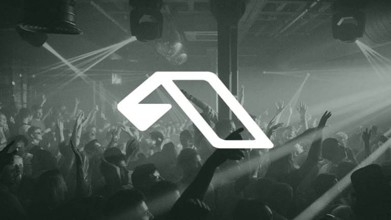 Anjunabeats and Twitch Announce Partnership with Special Live Streamed Performances