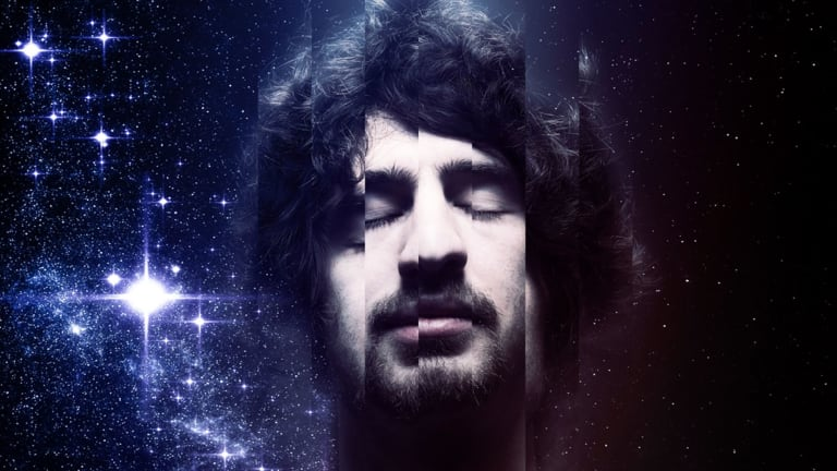"Listen to Mat Zo's Genre-Defying Third Studio Album, ""Illusion of Depth"""