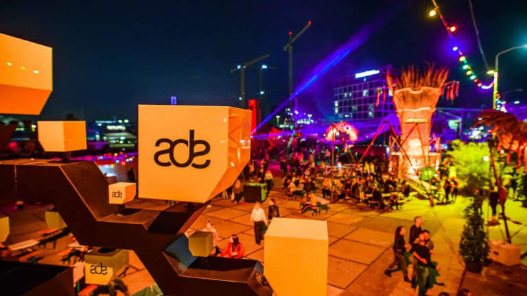 ADE Shares Programming Schedule for Virtual 2020 Edition