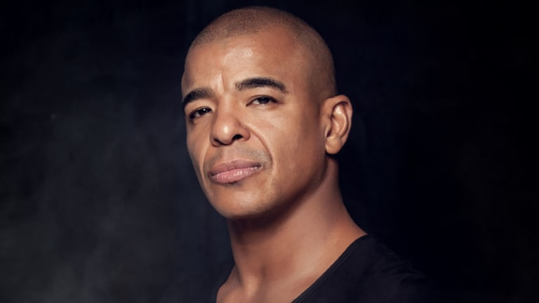 Famed DJ Erick Morillo Dead at 49