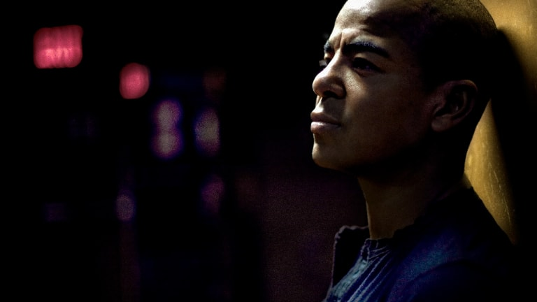 Famed DJ Erick Morillo Arrested and Charged with Sexual Battery