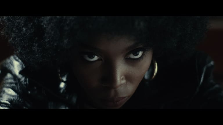 "Duke Dumont's ""Nightcrawler"" Music Video is a Nostalgic Race Through the Streets of LA"
