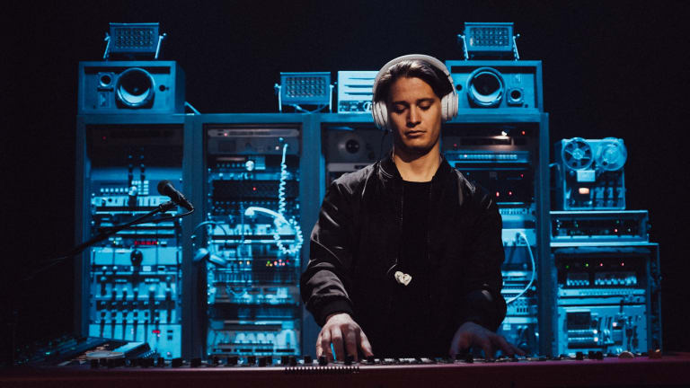 Kygo Sinks Investment Into Plant-Based Chicken Company