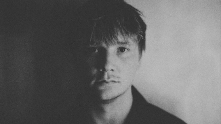 """Kasbo Returns to His Sonically Blissful Roots With """"Show You"""""""