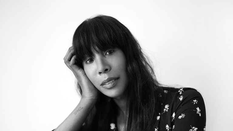 """Honey Dijon Discusses Origins of Her """"Realness Remix"""" for Lady Gaga In Insightful Apple Music Interview"""