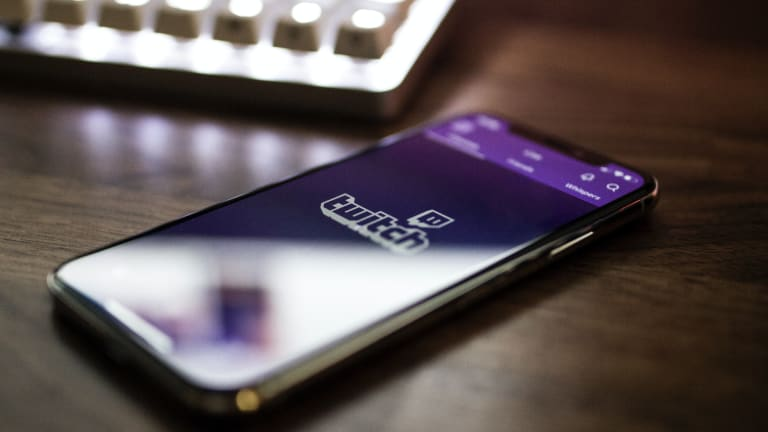 Proposed Law Could Make Streaming Copyrighted Material on Twitch Without Permission a Felony