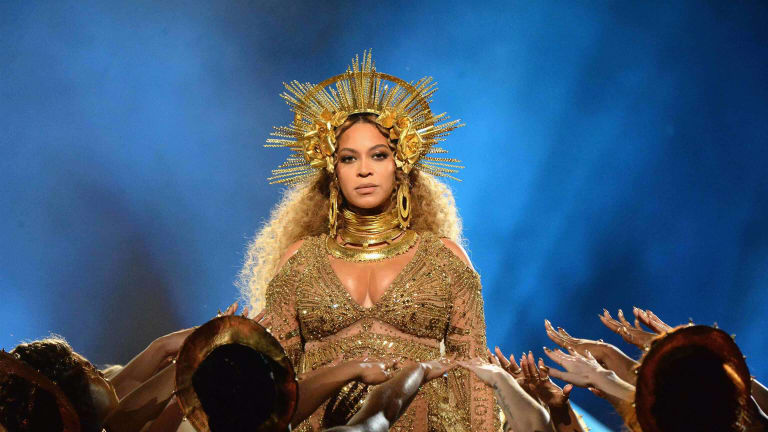 Happy Birthday, Beyoncé: 10 Dance Remixes Fit for a Queen