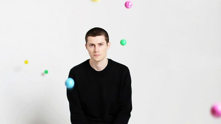 RAC Has Created His Own Cryptocurrency
