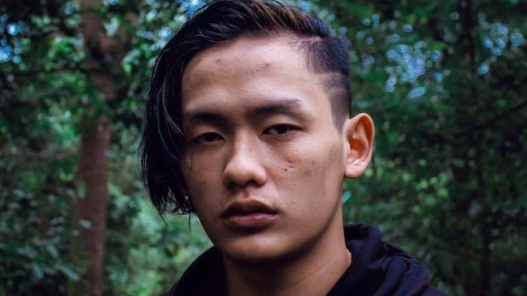 "Marshmello Teases Release of Papa Khan's Highly-Anticipated Single ""Rain"" on JoyTime Collective"