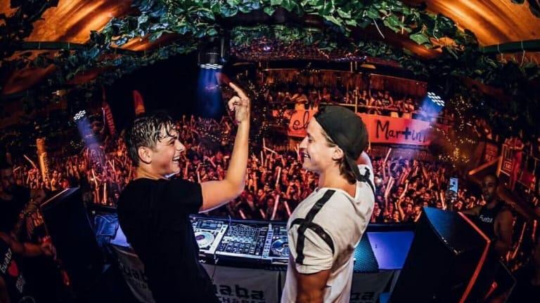 Martin Garrix, Kygo, David Guetta, More Nominated for 2020 MTV Europe Music Awards