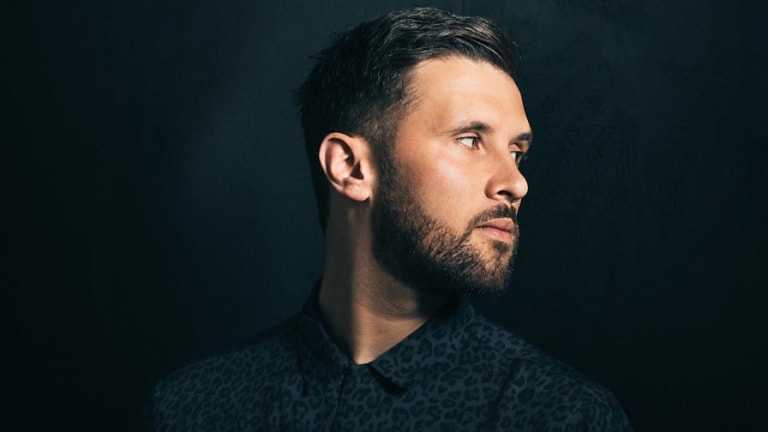 """Songs are Forgotten"": Danny Howard Says the Pandemic Impacts Longevity of Music Releases"
