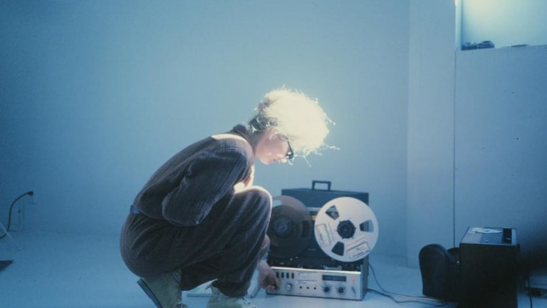 Documentary About Female Electronic Music Pioneers Slated for AFI Festival 2020