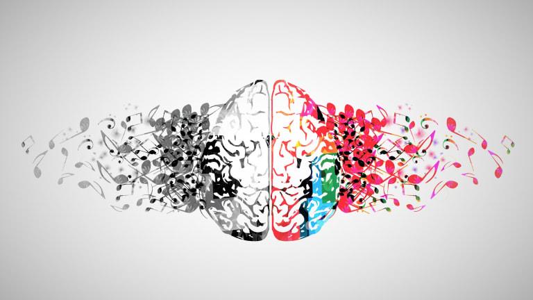 EDM Comes Together for World Mental Health Day