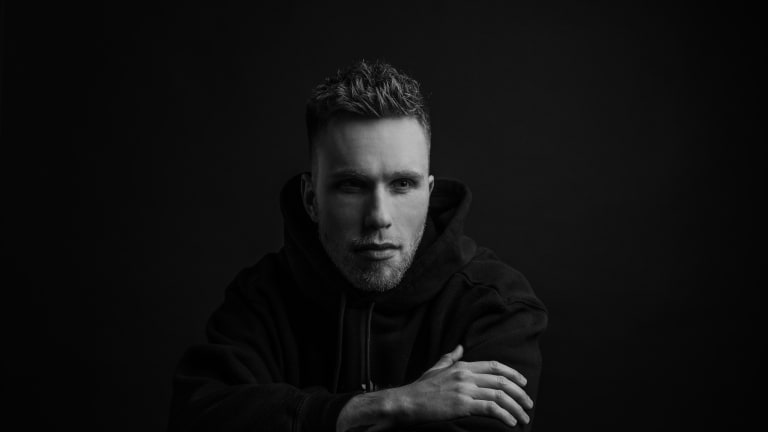 "Listen to Nicky Romero's Exclusive EDM.com Playlist to Celebrate 1001Tracklists' ""Top 101 Producers"" Rankings"