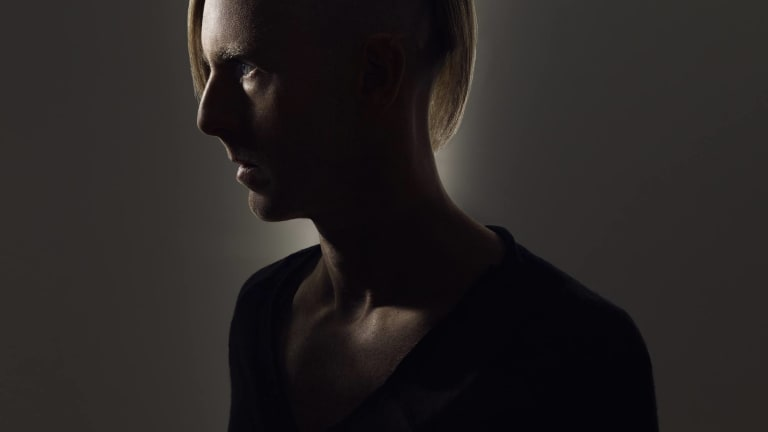 "Richie Hawtin on Income Equality in Dance Music: ""We're Trying to Fix a Problem That We've Lost Control of"""