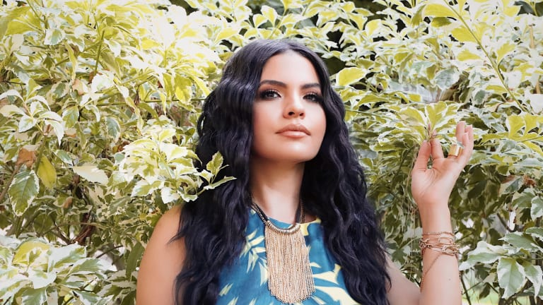 """VASSY Teams Up With Outgang and TwoWorldsApart for Groovy Single """"OXYGEN"""""""