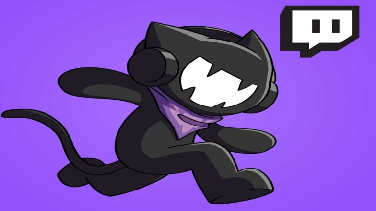 """Monstercat Clarifies Controversial Twitch Affiliate """"Fast-Track"""" Service"""