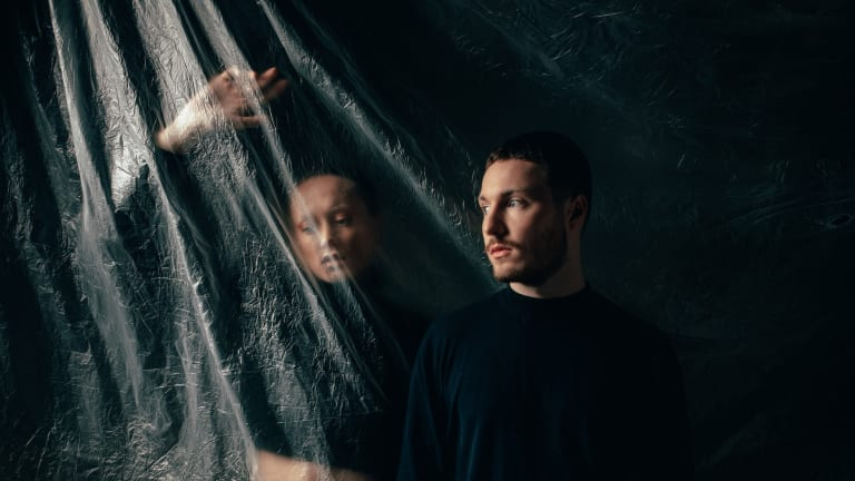 "Taska Black and Tessa Dixson Deliver Introspective New Single ""Found Myself"""