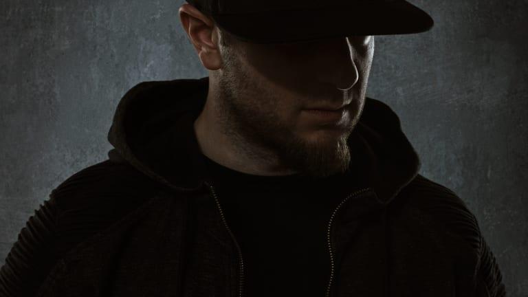 Excision Announces Two-Night Las Vegas Concert Run This Summer