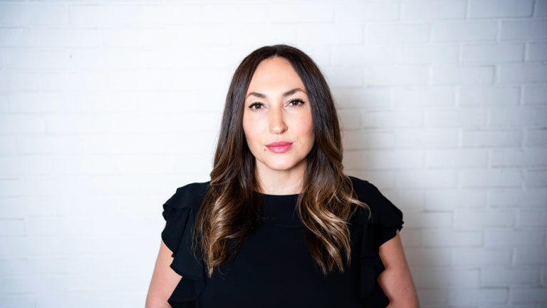 Stephanie LaFera, WME's Head of Music, on Racial Injustice and Planning Concerts During a Pandemic [Q&A]