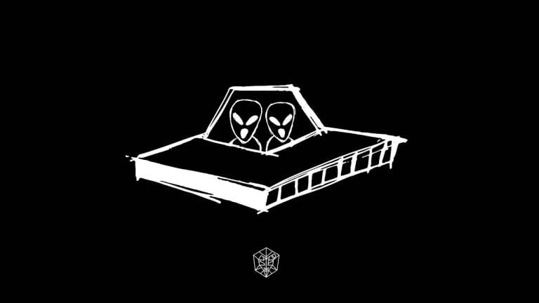Martin Garrix and Maejor Tease New AREA21 Album
