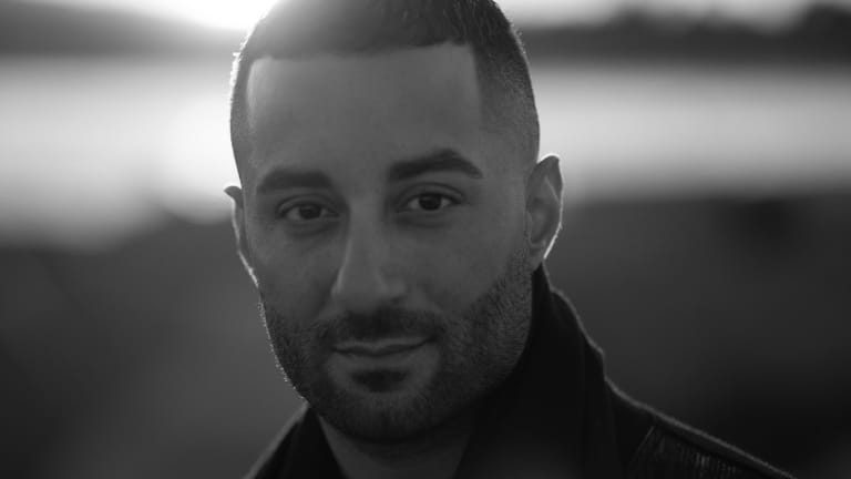 Joseph Capriati Has Been Released From the Hospital
