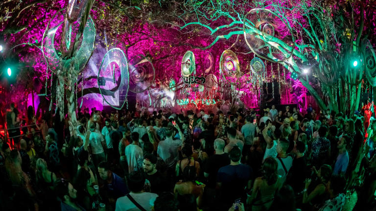 2021 Edition of The BPM Festival: Costa Rica Officially Postponed Due to COVID-19
