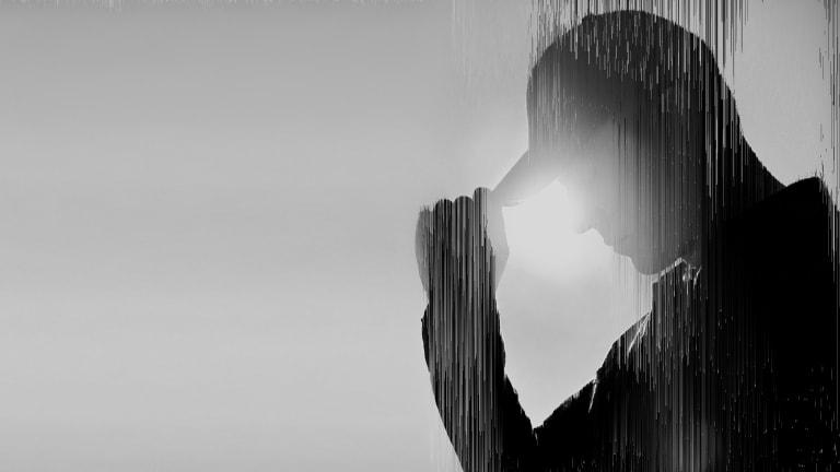 Tiësto Announces New AFTR:HRS Mix Series