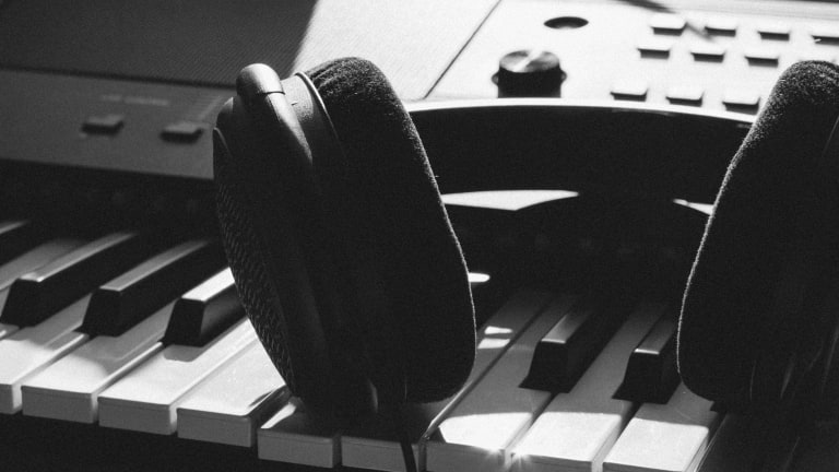 Radio Station Calls On DJs to Remix Gaffe From New Zealand COVID-19 Response Minister