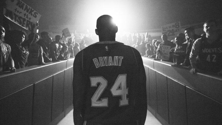 EDM Artists Pay Tribute to Kobe Bryant on Anniversary of NBA Legend's Tragic Death