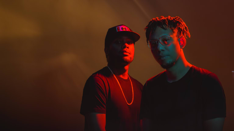 Vindata Returns With Two Singles Ahead of Forthcoming Debut Album on Monstercat