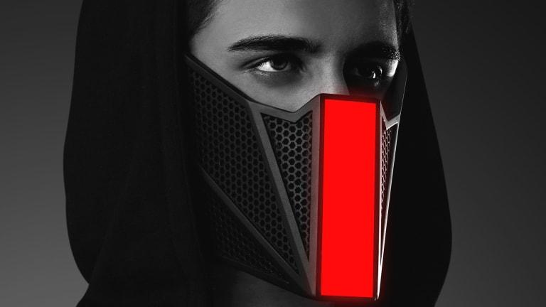 "Serhat Durmus Drops Melodic Trap Single ""My Feelings"" With Georgia Ku"