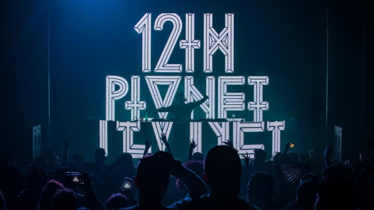 "12th Planet, NGHTMRE, More to Perform at Socially Distanced ""Pod Experience"" in Utah"