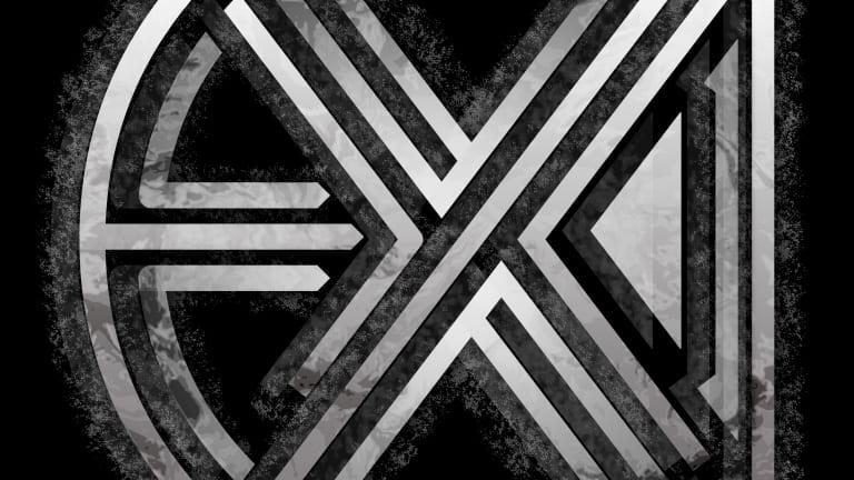 """Epsilon XI Unveils Nostalgic 7-Track Album, """"Borderlands"""""""