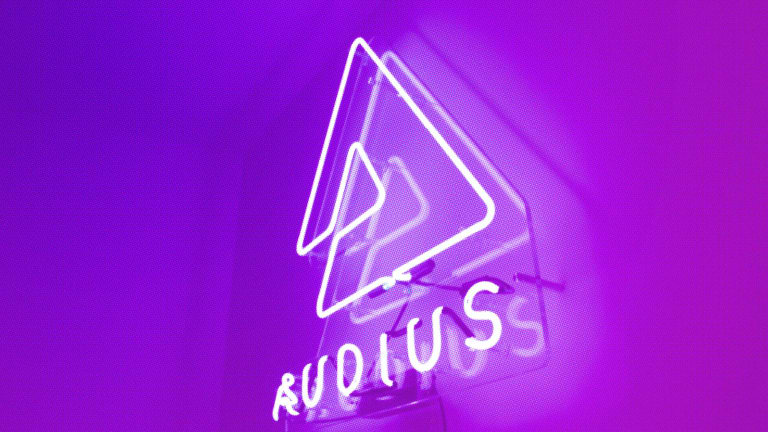 Blockchain-Powered Streaming Platform Audius Announces Foray into NFTs, Audius Collectibles