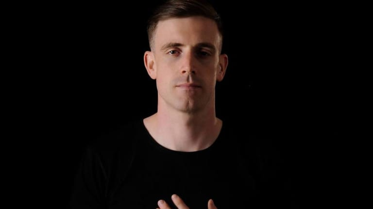 Bryan Kearney Holds No Restraints With His Varied Trance Projects [Interview]