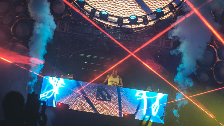 5 Celebrity DJs Who Actually DJ