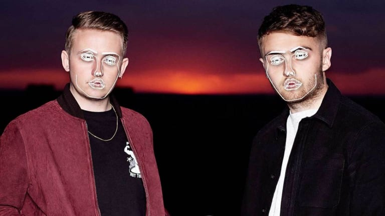 "Disclosure Announces First LP In Five Years, Shares Tracklist Along with Album Single ""ENERGY"""