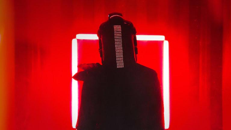 "KLOUD Calls for ""Danger"" in Latest Release via Lowly"