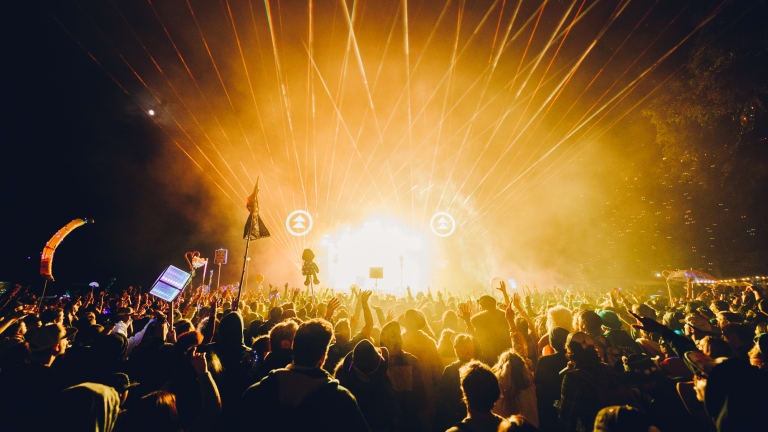 Phase 1 Lineup Announced for Northern Nights Music Festival 2020