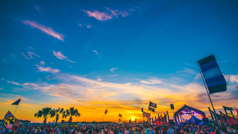Insomniac Announces New 2021 Oceanfront House Music Festival, Day Trip