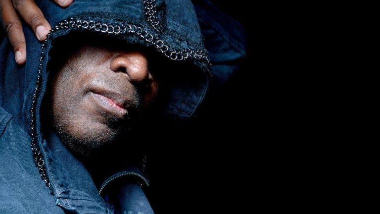 Detroit Techno Legend Kevin Saunderson Tests Positive for COVID-19