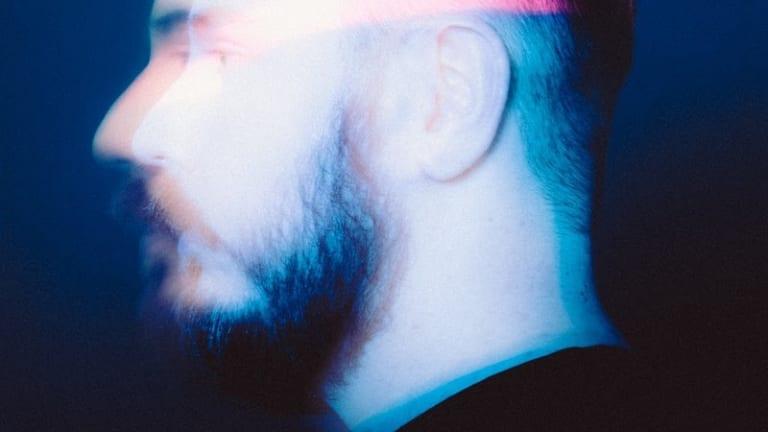 "Duke Dumont Shines On Debut Album ""Duality"""