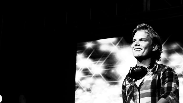Remember Avicii By Reliving 5 of His Most Unforgettable Moments