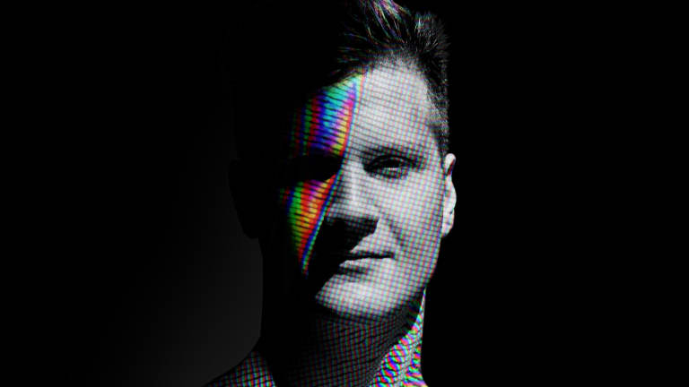 Matoma Offers Early Listen of Unreleased EP In New Mixtape [Exclusive]