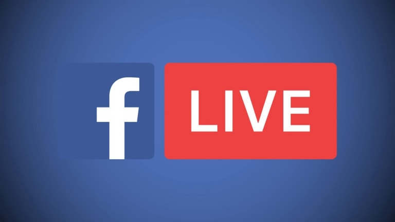Facebook Announces Creators Will Soon Be Able to Monetize Their Streams