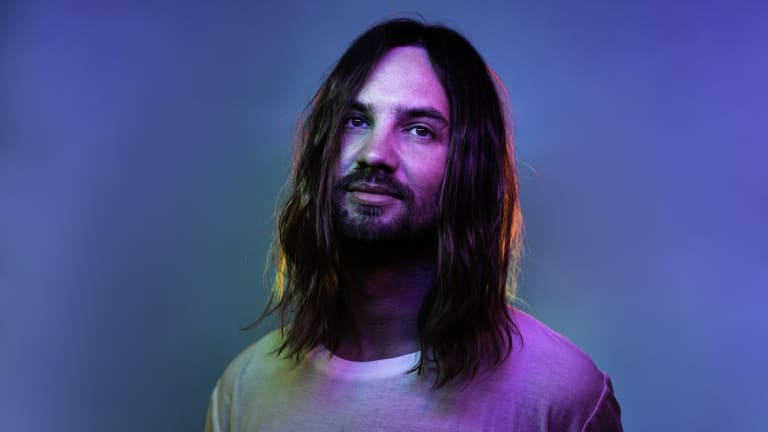 Kevin Parker Reveals He Lied to First Record Company About Tame Impala on Rick Rubin's Podcast